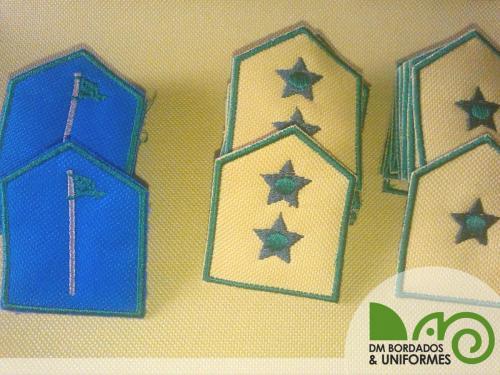 Patch-bordados-DM-Bordados-estação-indoor-14