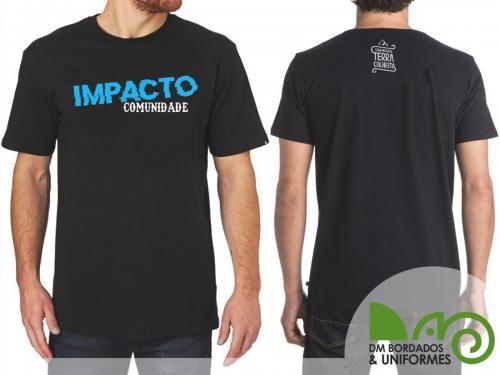 camisa-gola-careca-DM-Bordados-estação-indoor-02