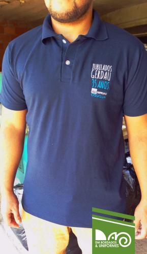 camisapolo12