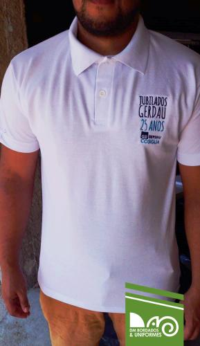 camisapolo5