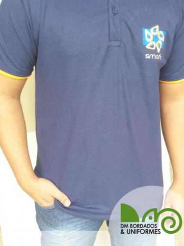 dm-bordados-camisa-polo-5