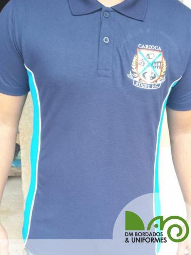 dm-bordados-camisa-polo-7