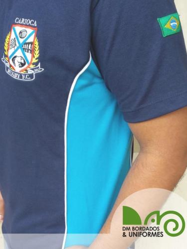 dm-bordados-camisa-polo-8
