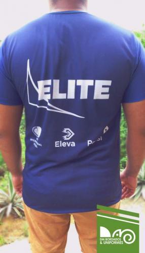 dmbordado-elite-4