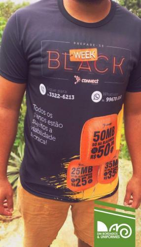 dmbordados-black-2