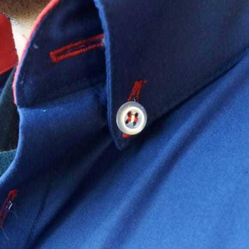uniforme-social-1