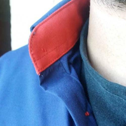 uniforme-social-3
